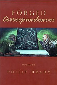 Forged Correspondences