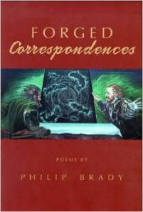 forgedcorrespondences