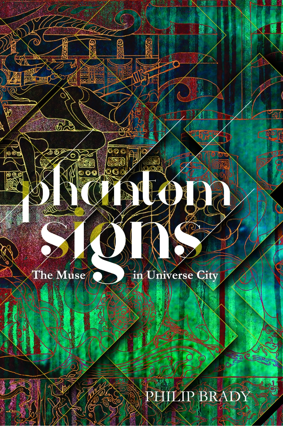 signs5